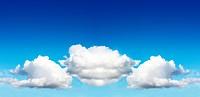 Himmel Panorama
