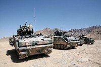 Dutch military in Uruzgan consider tanks as an important tool in fighting the insurgents  The Dutch ISAF forces, together with the Australian forces c...