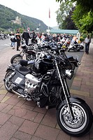 Eight_cylinder motorcycle BossHoss