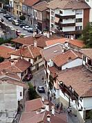Veliko Tarnovo, Bulgaria