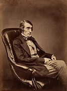 George Wilson 1818_1859, Scottish physician. Wilson was born and educated in Edinburgh. He trained in medicine, and despite gaining his doctorate he n...