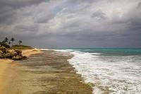Varadero, Cuba, Caribbean, Central America