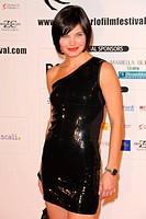 delphine chaneac, montecarlo film festival de la comedie