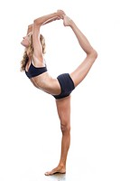 Yoga, Exercise, Fitness,