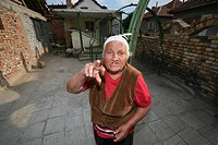 Two million gypsies are living in Bulgaria which is 10 of the population  Gypsies or Roma are discriminated by native Bulgarians, life in getto´s and ...
