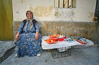 One milion gypsies are living in Bulgaria  They are being discriminated by ethnic bulgarians in every part of society  The majority of roma people is ...