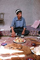 Urban and rural images of Tajikistan, former Soviet Union