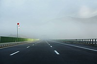 Free automobile highway in PortugalFree automobile highway in Portugal