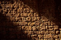 Medieval Brick Walls (thumbnail)