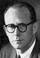 Willard Frank Libby 1908_1980. Libby was an American physical chemist, who was central in the development of radiocarbon dating. He won the Nobel Priz...