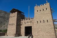 Urumchi,Xinjiang province,China