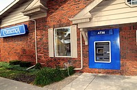 CoAmerica Bank in Michigan
