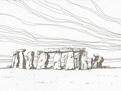 Stonehenge (thumbnail)