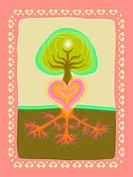 Tree love (thumbnail)