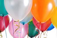 Balloon,