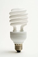 Light Bulb (thumbnail)