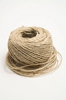 A roll of Rope