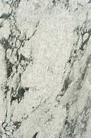 Hintergrund _ Marmor Trigaches