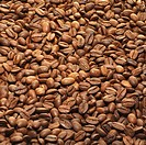 French Roast Whole Coffee Beans