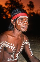 North _ Aboriginal