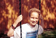 swing, people, boy, young, white, images