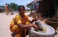india, people, 5354, women, person, woman