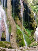 Waterfall, Bulgaria
