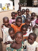 gambia, sport, 7912, children, person, people