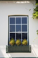 windows, exteriors, hr 477
