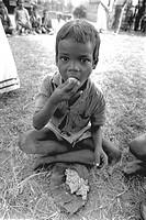 black, people, 009, school, person, food