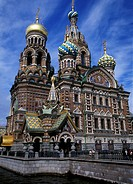 Europe, Russia, StPetersburg, Tourism and Travel, travel destinations, Russian cities, city