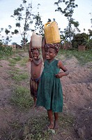 water people child person children tanzania sub