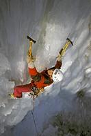 sport konzept outdoor adrenalin kick aktiv alpen