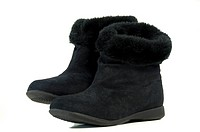 Woman´s Winter Boots