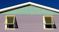 Beach House in Kill Devil Hills, NC, USA