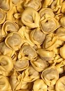 tortellini, pasta fresca, cucina emiliana