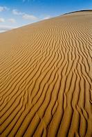 Namibia, Namib Desert, Dune