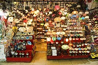 grand bazaa, Istanbul, Turkey