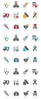 Medical and medicine