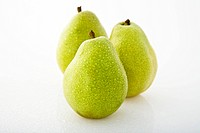 Three pears (thumbnail)