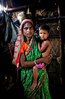 Rubel's mother Rubel is a 14 years old boy who ferries workers from the beach to the ships being stripped He has been doing this job for three years H...