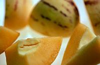 Melon, Pear,Solanum, muricatum,Pepino