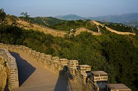 the Great Wall,Great Wall,Great Wall of China,Chengde