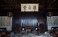 Shaoxing,Zhejiang Province,China