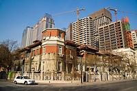 Tianjin,China