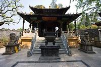 Kunming Golden Palace