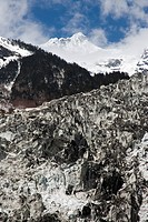 Yunnan,Deqin,shangri_la,Meili Snow Mountain,