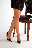 Glamour legs 12