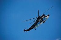Hubschrauber_080627