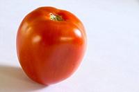 Vegetable , Tomato , India